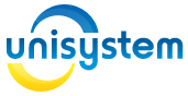 unisystem logo